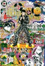 Remembering Elvis.net
