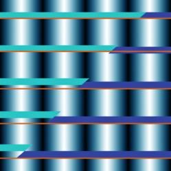 Lars Holmström, Sono I M, 2017, digital graphic, 50x50 cm..net